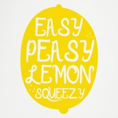 lemon-squeezy